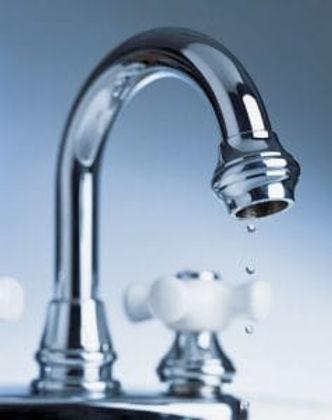 leaking-tap-237x300-1-min.jpg
