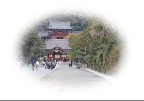 妻の旅「国内の旅」「海外の旅」をリンク ブログ大雪山麓まーちゃん日記より