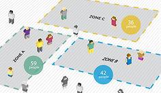 zone_analytics-1.jpg