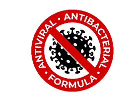 antibacterial.png
