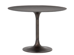 Simone Bistro Table 42""