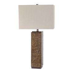 Naiser Lamp