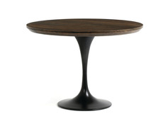 Powell Dining Table 42""
