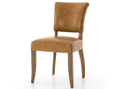 Mimi Dining Chair-Pampus Nut