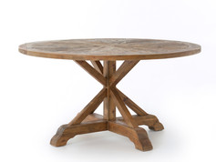 Opio Dining Table