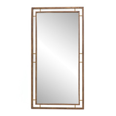 Belmundo Mirror