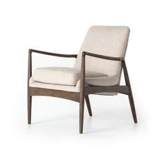 Braden Chair-Light Camel