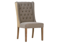 Reilly Dining Chair