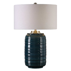 Delane Lamp