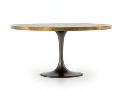 Evan Dining Table