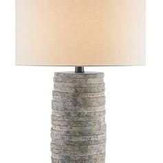 Innkeeper Lamp