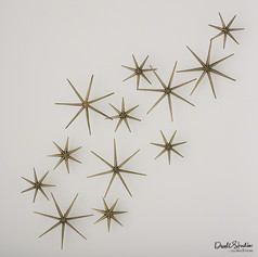Stars (Set/12)