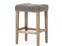 Sean Counter Stool-Dark Moon