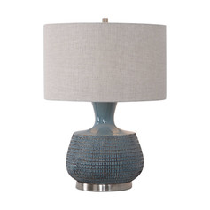 Hearst Lamp