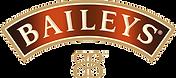 Baileys-logo.png