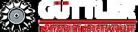 Guttler-Logo_dt_CMYK_WHITE.png