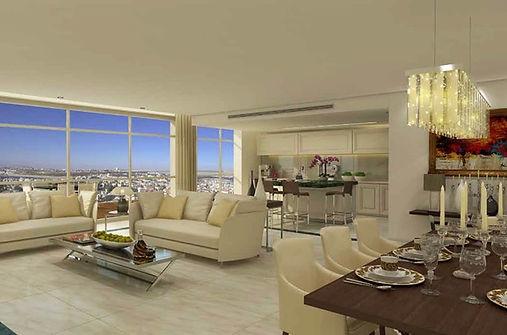 Livingroom-22nd-floor-2.jpg