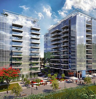 Tel Aviv Florentine 1.JPG