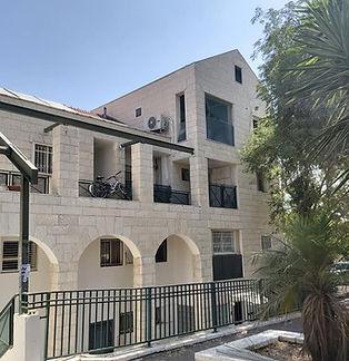 Ramat Bet Shemesh Aleph7.jpg