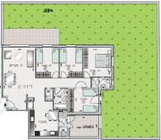 דירה-3 OPTION 4.jpg