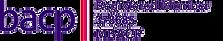 Sarah bacp logo.png