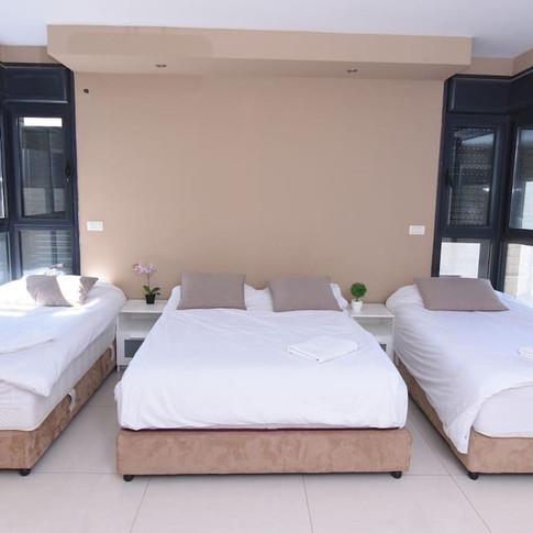 A18 Bed 2.jpg