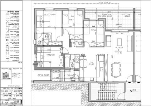 K Plan 4.jpg