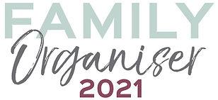 Family Organiser logo.jpg