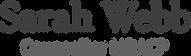 Sarah Webb Logo.png