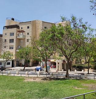 Ramat Bet Shemesh Aleph5.jpg