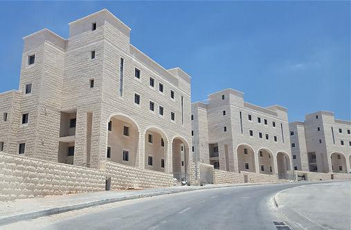 Ramat Bet Shemesh Gimmel 2.7.jpg