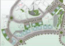 Ramat Bet Shemesh Dalet Map.jpg