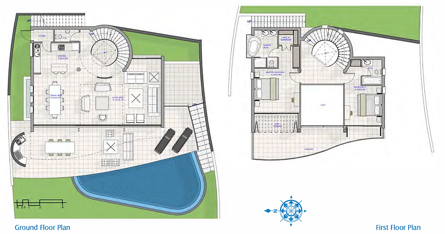 Adonis Floor Plan 1.png