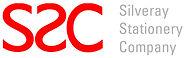 silveray-logo.jpg