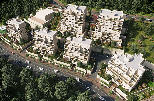 Daled New Project picture 2 .jpg