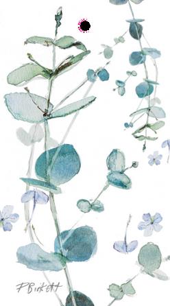 Tags - Botanic