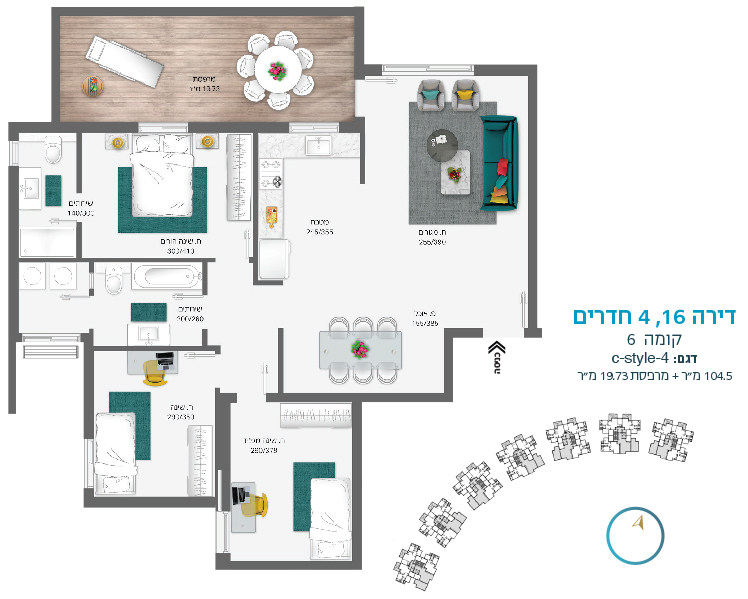 Givat Shilo New Project Plans-6.jpg