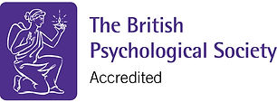 british psychology society logo.jpg