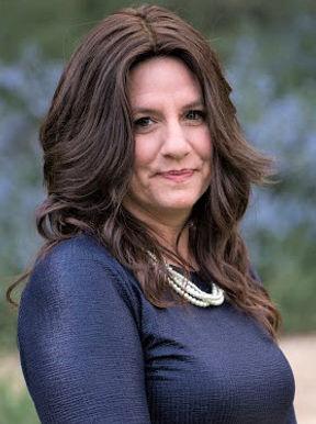 Shirley Stamelman.jpg