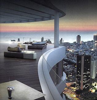 Tel Aviv Gindi 1.jpg