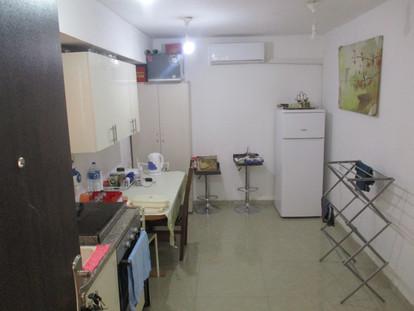 סלון מטבח.JPG