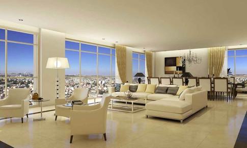 Livingroom-22nd-floor.jpg