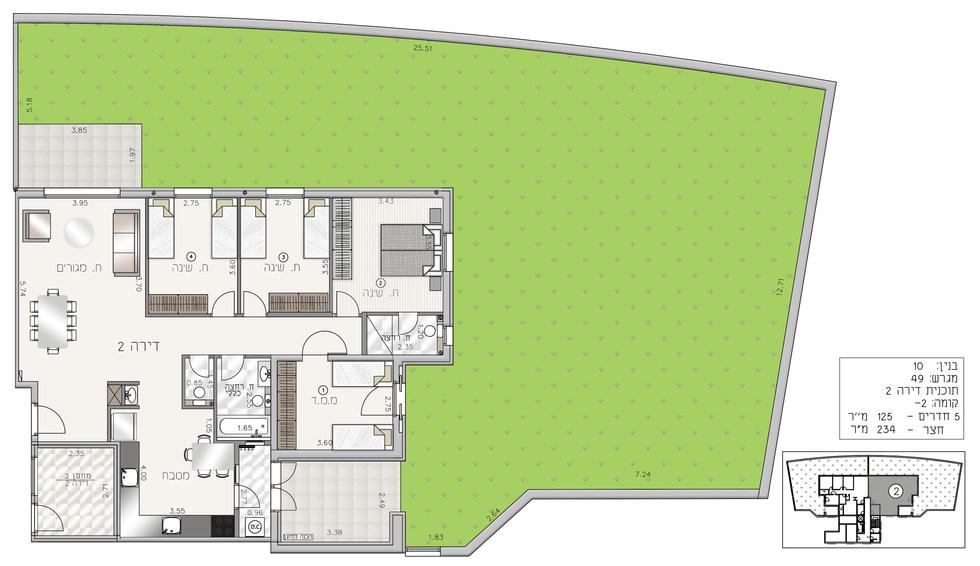 DIRA 2 (1).jpg