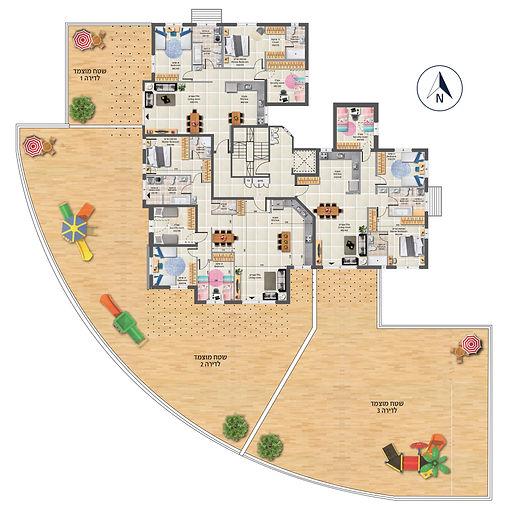 Gnei Haelah Boutique-Plan1.jpg