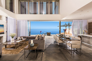 Adonis Beach villas- view to the sea.jpg
