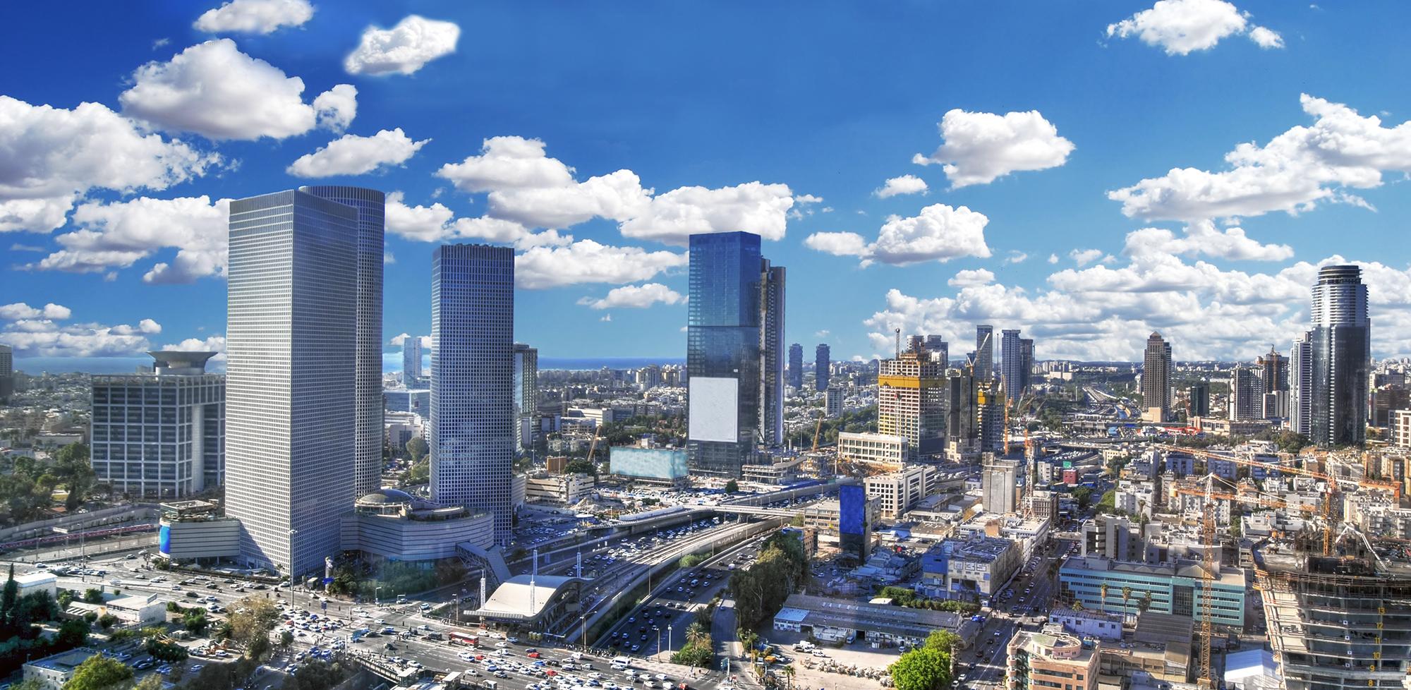 Tel Aviv Israel_646585852