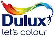 Dulux logo 2011.jpg
