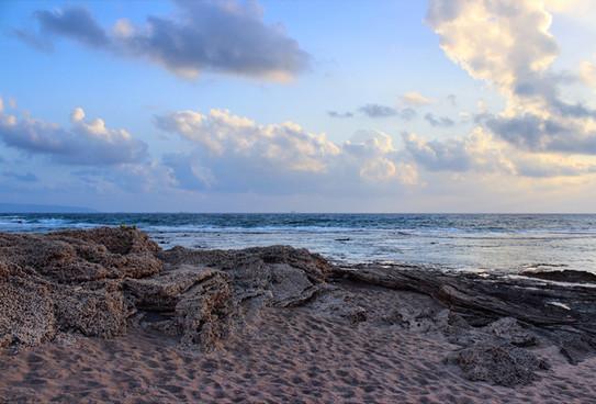 Achziv Beach.jpg