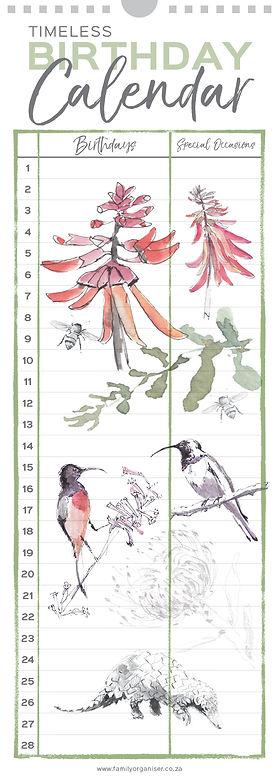 Birthday Calendar.jpg