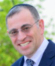 Moshe Abelesz.jpg